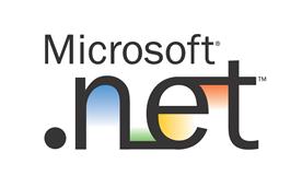 Microsoft .NET